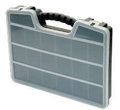 SP40372 Parts Organisers