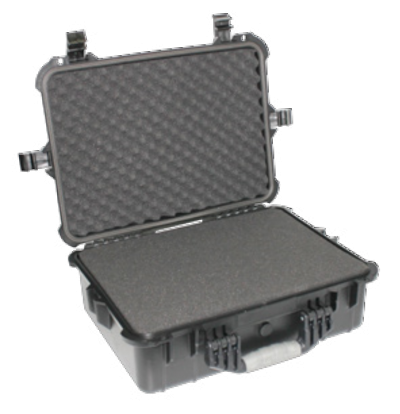 SP40380 Waterproof Storage Case