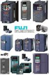 REPAIR FRN132AQ1S-4A 132KW FRN110AQ1S-4A 110KW FUJI ELECTRIC FRENIC-AQUA INVERTER MALAYSIA SINGAPORE INDONESIA Repairing