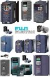 REPAIR FRN0012E2S-4GB FRN0022E2S-4A FUJI ELECTRIC FRENIC-ACE INVERTER MALAYSIA SINGAPORE INDONESIA Repairing