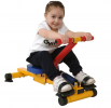 GYM Kids Set - Rowing GYM Kids Set