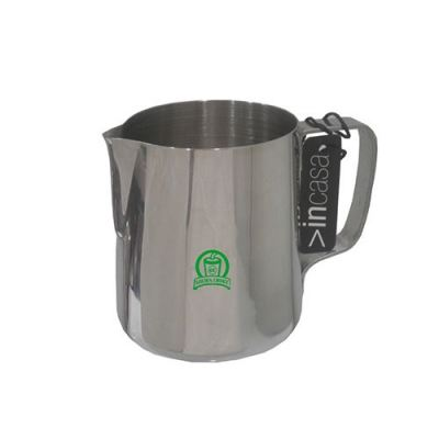 STEAMING PITCHER 10 OZ (300ML)