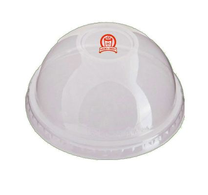 DOME LID 100PCS*ROLL