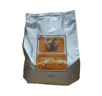 WHITE COFFEE PREMIUM POWDER 1.5KG