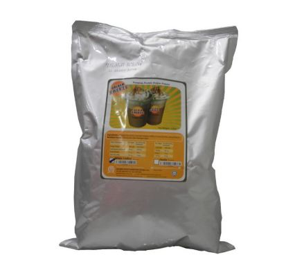 WHITE COFFEE POWDER 1.0KG