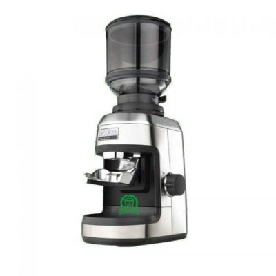 WELHOME COFFEE GRINDER ZD-17