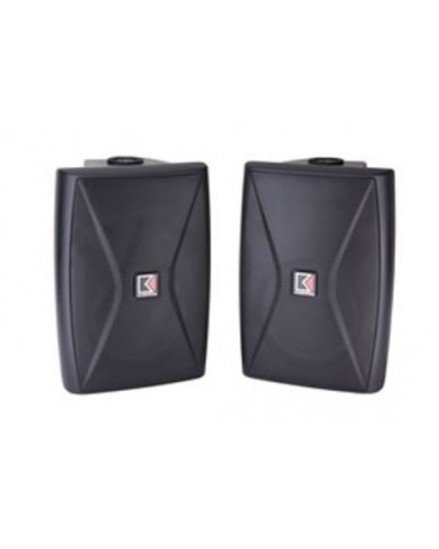 Audio King OK6.5 Background Speaker 60W