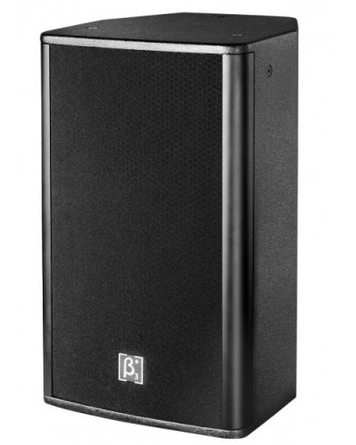 Beta Three ��R210 200W 10�� Two Way Full Range Passive Loudspeaker