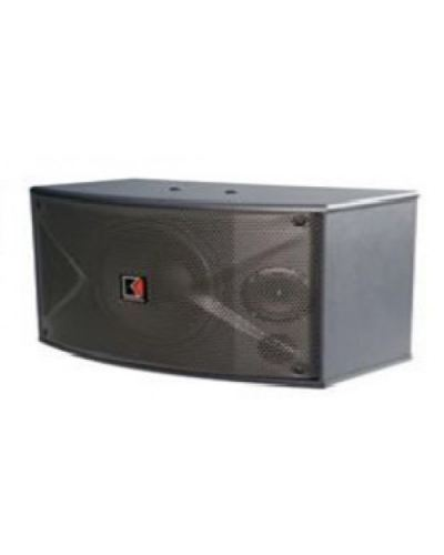Audio King SP80 Karaoke Speaker 80W