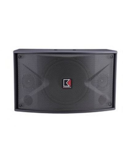 Audio King SP100 Karaoke Speaker 140W