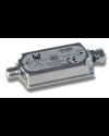 Alcad GT-001 Tone Generator LNB SMATV
