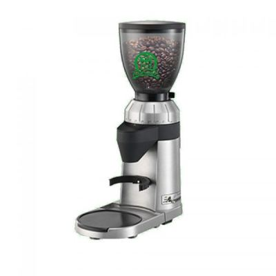 WELHOME COFFEE GRINDER ZD-16