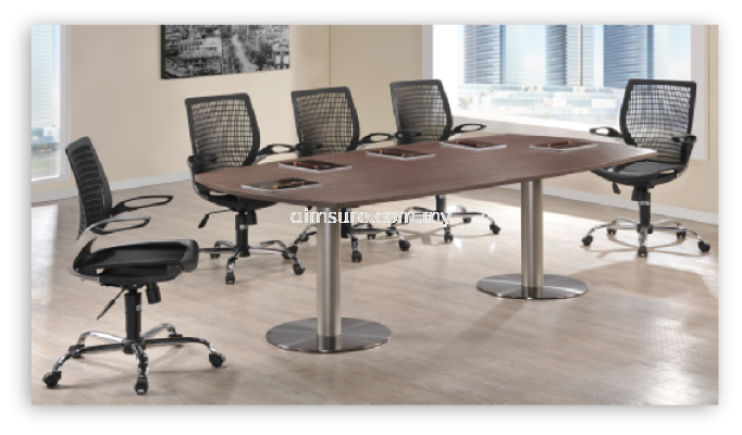 Conference table AIM205D
