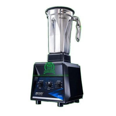 MADIN MD-326S CHEF BLENDER