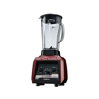 MADIN MD-206A BLENDER MACHINE