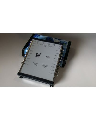 Alcad MB-105 5 x 20 Final Multiswitch