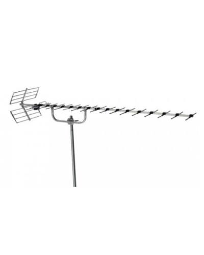 Alcad BU-569 Small reflector UHF antennas