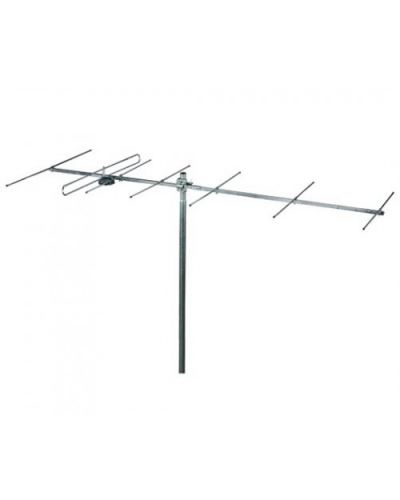 Alcad BT-751 7 element BIII antennas