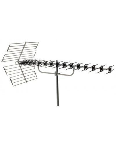 Alcad MX-075 UHF antennas model MX