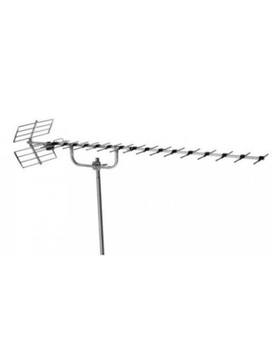 Alcad BU-547 Small Reflector UHF Antennas