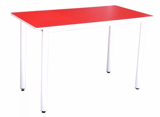 Q011H Rectangular Table (2'x4')(H:76cm)