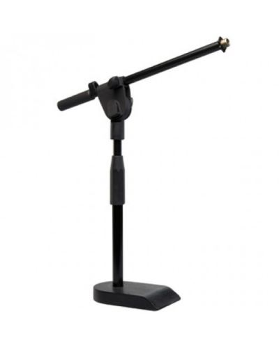 W&H MTS-014 Table Microphone Stand