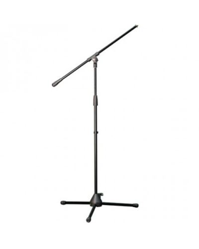 W&H MS-168 Microphone Stand