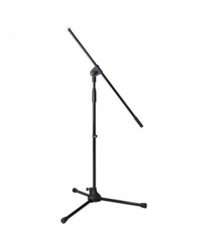 W&H MS-108 Microphone Stand