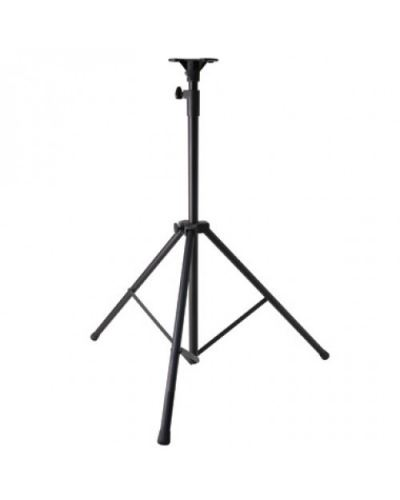 W&H SPS-411 Speaker Stand