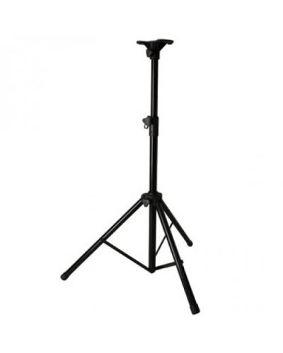 W&H SPS-458 Speaker Stand