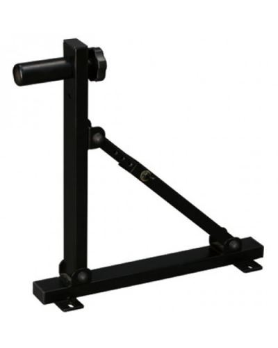 W&H SPS-812 Wall Mount Speaker Stand
