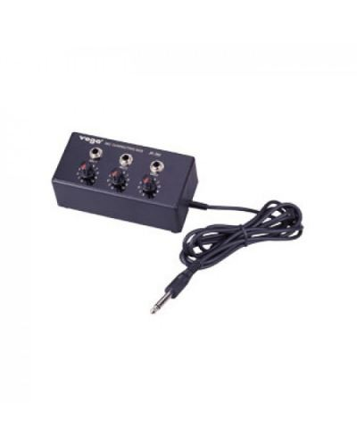 Yoga JK-3M MIcrophone Connecting Box