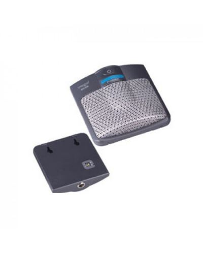 Yoga CT-09 Boundary Microphone