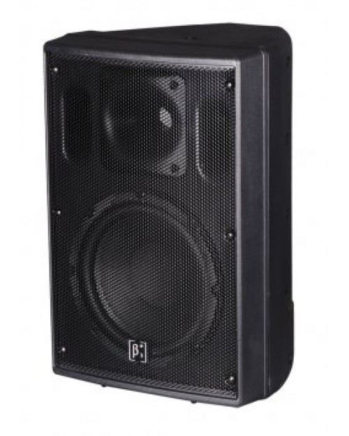 Beta Three N10a 10¡± Two Way Full Range Active Plastic Speaker Active Speaker Speaker system Professional Sound Penang, Malaysia, Kimberley Street Supplier, Suppliers, Supply, Supplies | P.H.G Enterprise Sdn Bhd