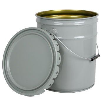 GX 7000 EP 0, 1, 2 (Water Resistant Roller Bearing Grease Industrial Bearing Grease)