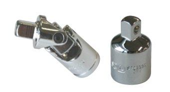 SP23320 | SP23326 1/2�� Dr Universal Joint & Socket Adaptor