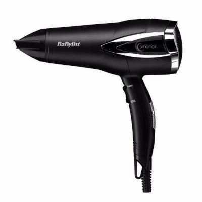 Babyliss Futura Dryer 2200 (5361U)