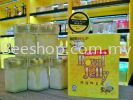 Fresh Royal Jelly 100gm x 6 FREE 100gm Others