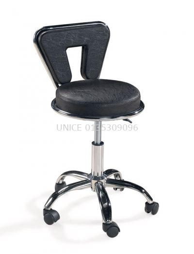 XB015 Master Rest Stool