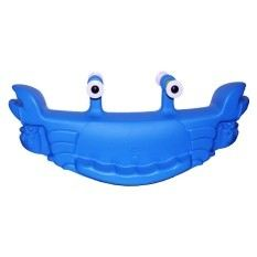 CCCS6001 Ching Ching Crab Seesaw