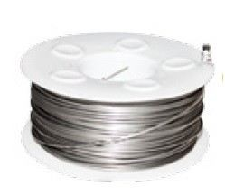 SP32599 Safety Lock Wire (Twist)