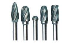 SP31350A | SP31351A  Individual Tungsten Carbide Burrs-02