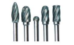 SP31350A | SP31351A  Individual Tungsten Carbide Burrs-02