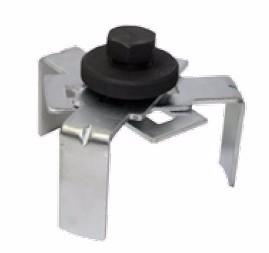 SP64067 3 Leg Fuel Tank Sender Wrench