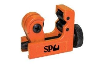 SP63041 3-22mm Tube Cutter