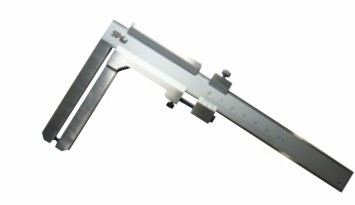 SP35642 Disc Brake Vernier Calipers