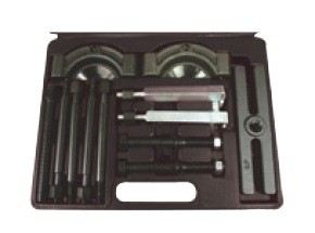 SP67050 14pc Gear Puller Set