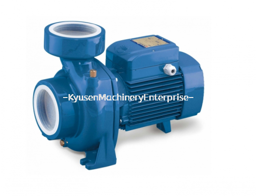 Centrifugal Pump 'HF High flow rates'
