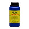 Super Motor Oil Additive - Orion 272 Additives Orion