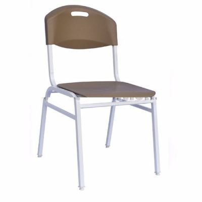 QF002 Primary Classroom Chair